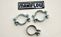 CARB DOWN PIPE FITTING KIT(FKTLD068C)