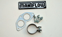 INJECTION DOWN PIPE FITTING KIT(FKTLMD003I)